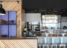 Indian Restaurant Interior Design by Restaurant Website Design U0026 Branding For Tikka Shack Nice
