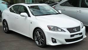 lexus is 250 airbag recall 2010 lexus is 250 vin jthbf5c28a5108225 autodetective com