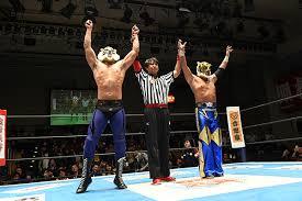 www new new japan pro wrestling
