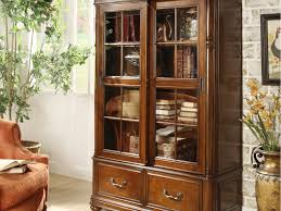 Diy Hidden Bookcase Door 49 Sliding Bookshelf Door Bookcase Door 1000 Ideas About Bookcase