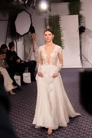 wholesale wedding dresses primrose wholesale wedding dresses julija bridal fashion