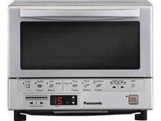 Cuisinart Counterpro Convection Toaster Oven Cuisinart Counterpro Convection Toaster Oven Broiler Best