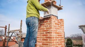 chimney repair charlotte nc the hearth doctor inc