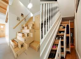 space savers as main part of your design ideas interior design
