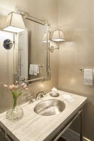 Powder Bathroom Design Ideas Best 25 Powder Room Design Ideas On Pinterest Modern Powder