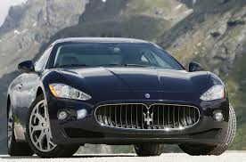 maserati mc 63 maserati granturismo s mc line bw cars hd wallpapers wallpapers