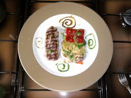 comment cuisiner la fenouil cuisiner un fenouil 52 images cuisiner du fenouil magnifique