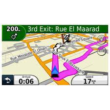 garmin middle east map update city navigator middle east northern africa nt garmin