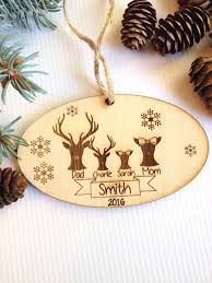 compare prices on engraved christmas tree ornaments online