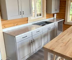 diy ideas for kitchen cabinets frameless kitchen base cabinet template from shelf help