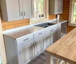 white kitchen base cabinets frameless kitchen base cabinet template from shelf help