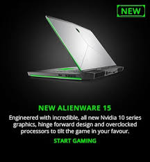Dell Cabinet Price In India Alienware Gaming Computers Official Site Alienware India