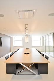 124 best boardroom table conference table meeting room table