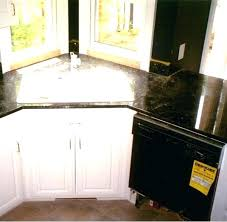 corner kitchen sink ideas corner sinks in kitchens megaups me