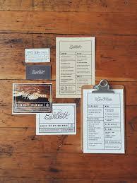 82 best murphys images on pinterest restaurant menu design cafe