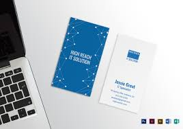 30 free business cards free download free u0026 premium templates