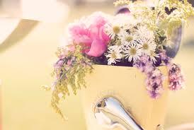 Wedding Flowers Budget Yellow Pink White Purple Wedding Flowers Budget Friendly