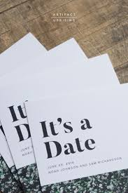 save the dates cheap 66 best save the date wedding invitations images on