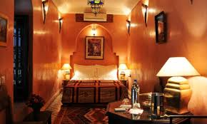 chambre d hote erotique riad réservation infos