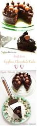 eggless chocolate cake recipe chocolate cake with condensed milk