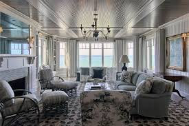 cape cod style homes interior architectural spotlight classic cape cod homes sotheby s