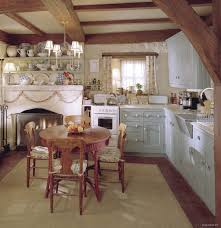 English Cottage Kitchen Designs Iris U0027 Cottage From The Holiday Style File Pinterest Iris