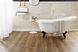 Laminate Flooring Reviews Australia Vinyl Flooring Vinyl Planks U0026 Tiles Melbourne Sydney U0026 Hobart