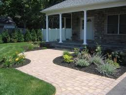 Patio And Garden Ideas 10 Best Patios And Pavers Images On Pinterest Architecture Home