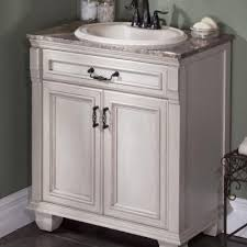Home Depot White Bathroom Vanity by 101 Best Small White Bathroom Vanity Etc Ideas Images On