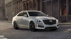 cadillac cts used cadillac cts for sale near chicago il palatine il lease