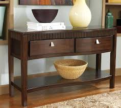 Contemporary Console Table Modern Console Table With Storage Metal And Glass Console Table