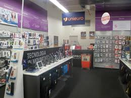Colico Design Outlet by Unieuro