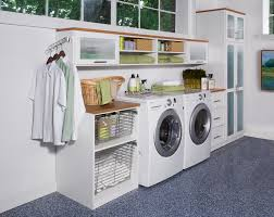houzz laundry room laundry room transitional with front loading