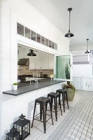kitchen pass through ideas 15 pass through kitchen window ideas shelterness