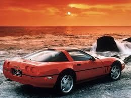 1989 corvette performance parts 1989 c4 corvette guide overview specs vin info