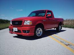 07 ford ranger specs festy90 2007 ford ranger regular cabstx 2d 6 ft specs