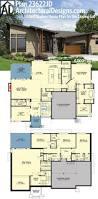 modern house plan rockwell tlc modular homes chinook b loft floor luxihome