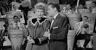 i love lucy trivia quiz only a true i love lucy fan can get an 8 10 or higher on this quiz
