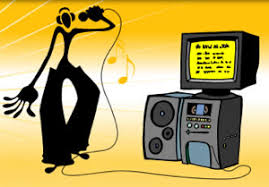 4 sites to download karaoke music without words to test your