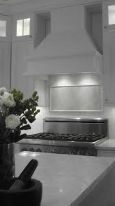 111 best kitchen images on pinterest home white kitchens and