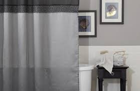facboksignin sheer pink curtains white with grey curtains