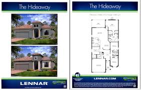 champions gate florida u2013 new lennar homes for sale today in