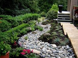 Design Backyard Online by Design Your Backyard Online Design Your Own Backyard Landscape