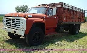 ford f700 truck 1979 ford f700 grain truck item i3558 sold wednesday au