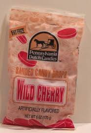 horehound candy where to buy cherry flavored pennnsylvania candy made in the usa