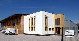 bureau ossature bois construction d ateliers et de bureaux en ossature bois en rhône