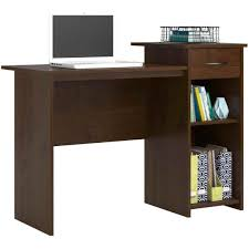 Walmart Home Office Furniture Office Furniture Walmart Office Furniture Supplies
