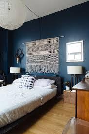 bedroom simple cool best blue paint colors teal paint appealing