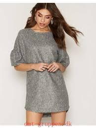 vila toj vila tunika tøj online mærker mænds jakker og t shirts rabat