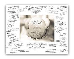 wedding signing board cheap wedding guest signing frame find wedding guest signing